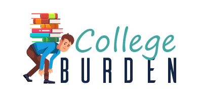 CollegeBurden